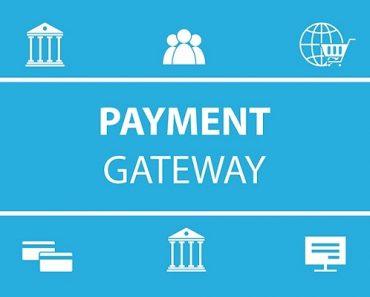 Mari Kenali Manfaat Penggunaan Payment Gateway