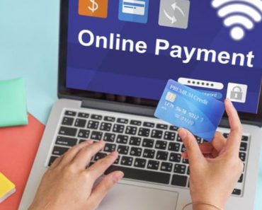 Mengenal Apa Itu Online Payment, Kelebihan dan Kekurangannya