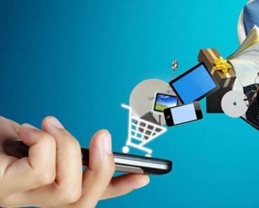 Ketahui! Alat Pembayaran Online untuk Bisnis Online
