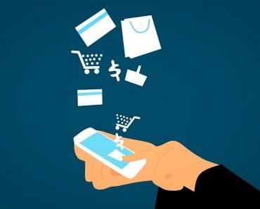 Mengetahui Berbagai Layanan Mobile Payment Indonesia