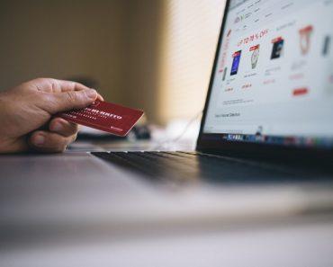 Sistem Pembayaran Online Indonesia Paling Cepat dan Aman